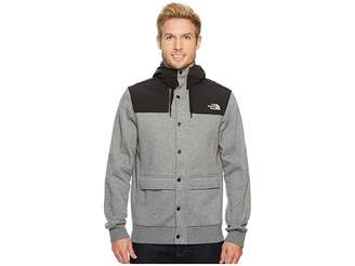 The North Face Rivington Pullover Men's Coat