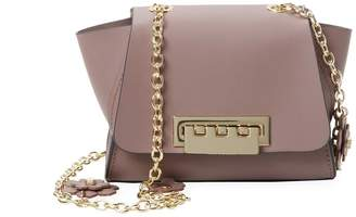 Zac Posen Women's Mini Winged Crossbody