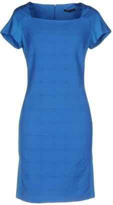 Mariella Rosati Short dresses - Item 34807554AI