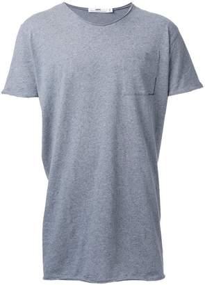 Hope 'Edge' T-shirt