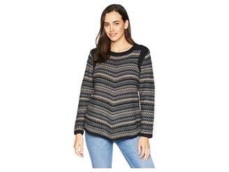Hatley Chelsie Sweater
