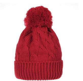 da1e0aa84 Red Slouchy Hats For Women - ShopStyle Canada