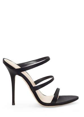 Vince Camuto Imagine Roree – Triple-strap Sandal