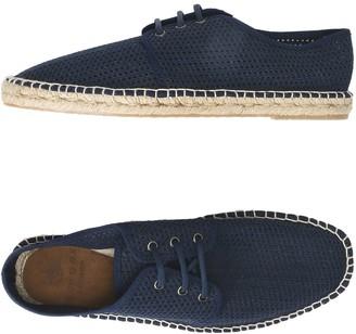 Hudson Low-tops & sneakers - Item 11519041JO