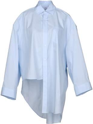 Vetements Shirts - Item 38719338