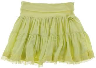 Twin-Set Skirts - Item 35213890LJ