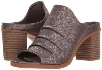 The Flexx Aim To Pleat Women's Shoes