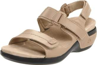 Aravon Women's Leather Katy