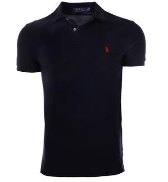 Polo Ralph Lauren Men's Classic Fit Polo Shirt (S, )