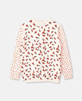 Stella McCartney Jumpers & Cardigans - Item 39864351