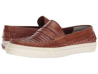 Cole Haan Pinch Weekender Luxe Huarache Loafer Men's Shoes