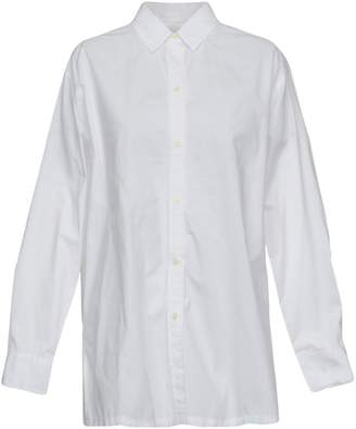 Madewell Shirts