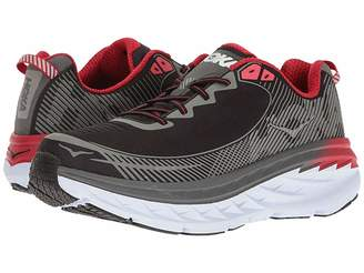 Hoka One One Bondi 5 Men's Running Shoes