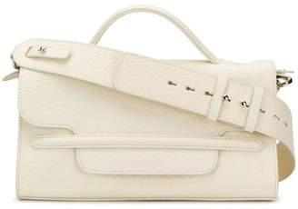 Zanellato small satchel bag