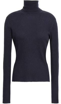 Filippa K Ribbed-knit Turtleneck Sweater