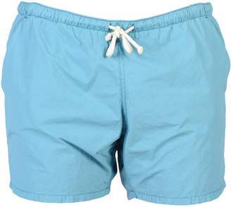 Drumohr Swim trunks