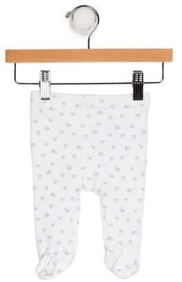 Ralph Lauren Boys' Printed Pants