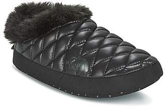 The North Face THERMOBALL TENT MULE FUR IV