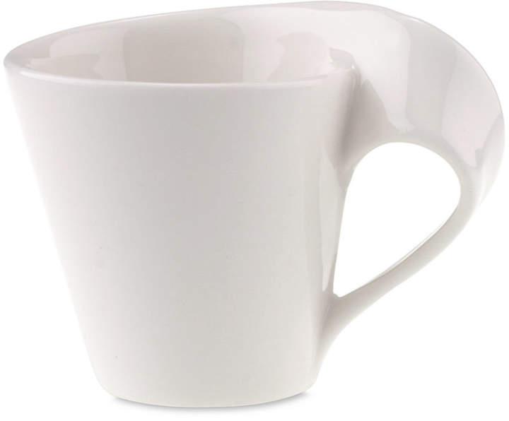 Villeroy & Boch Dinnerware, New Wave Cafe Espresso Cup
