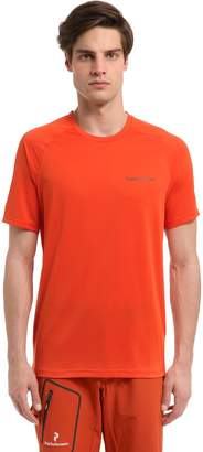 Peak Performance Lite Base Layer T-Shirt