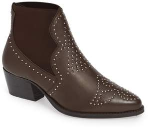 Charles by Charles David Zach Studded Bootie