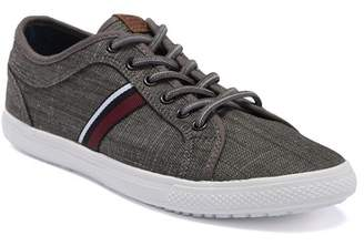 Ben Sherman Madison Ox Sneakers