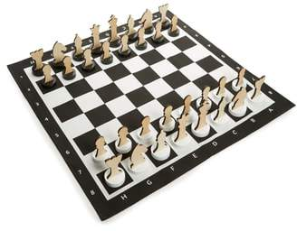 BS Toys XL Indoor/Outdoor Chess Game