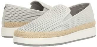 Donald J Pliner Maite Women's Slip on Shoes