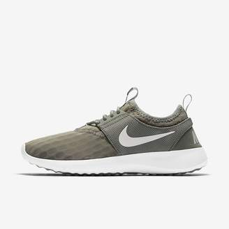 Nike Cross Brand Women's Shoe Juvenate