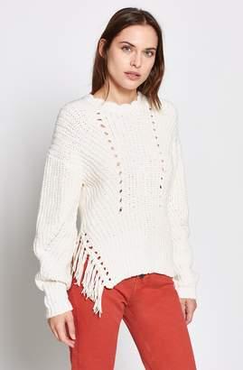 Joie Taelar Sweater