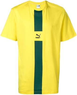 Puma oversized XTG T-shirt