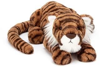 Jellycat Tia Tiger (46cm)