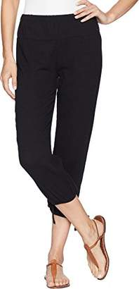 Rip Curl Junior's Double DOSE Pant