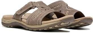 Earth Origins Women's Sizzle Sandal $59.99 thestylecure.com