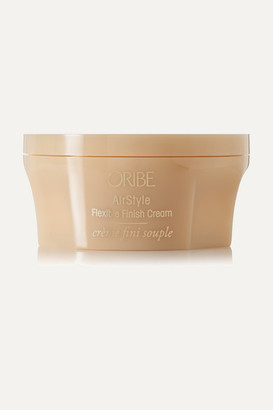 Oribe Airstyle Flexible Finish Cream, 50ml - Colorless