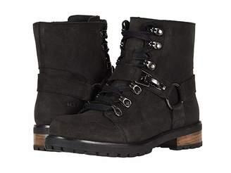 UGG Fritzi Lace-Up Boot