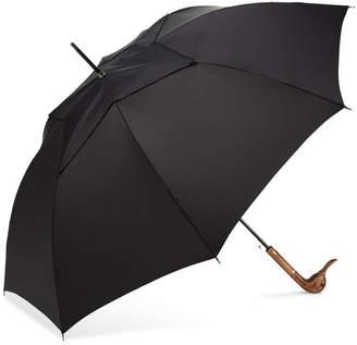 ShedRain WindPro Duck Stick Umbrella