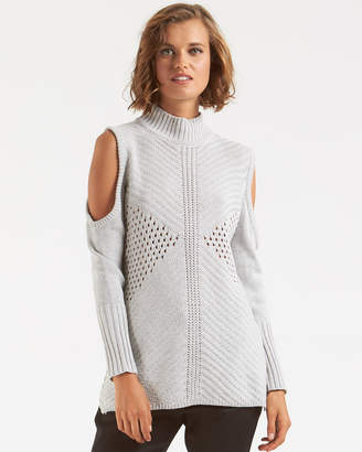 Isola Knit Top
