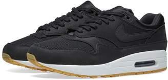 Nike 1 W