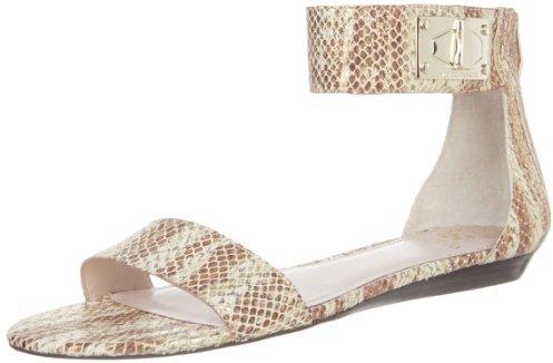 Women's Ryker Sandal