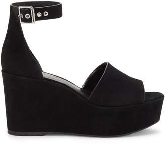 Vince Camuto Korista Platform Wedge Sandal