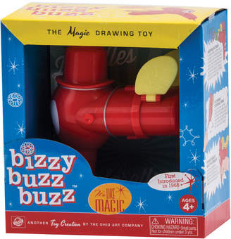 Schylling Ohio Art Bizzy Buzz Buzz