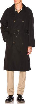 Marni Duster Coat