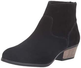 Skechers Women's Lasso - Caravel Boot
