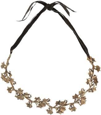 Visconti Di Modrone MADINA Necklaces
