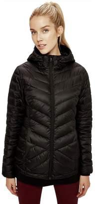 Lole Emeline Down Jacket - Women's
