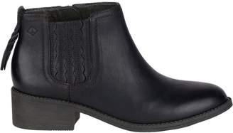 Sperry Juniper Bree Boot - Women's