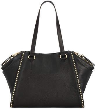 INC International Concepts I.n.c. Hazell Studded Shoulder Bag, Created for Macy's