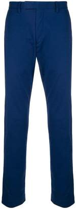 Polo Ralph Lauren straight-fit chinos
