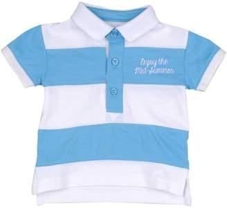 Mirtillo Polo shirts